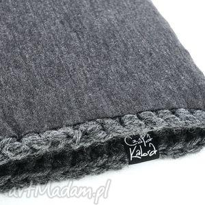 atrakcyjne czapka podszewka do czapki/opaski