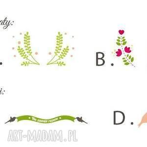 albumy wesele wiosenny tandem wpisów gości
