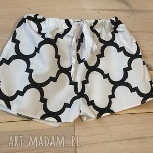 bielizna szorty czy tak jak my kochacie piżamy? dlatego