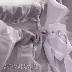 byWKML bielizna łosie szorty, piżama