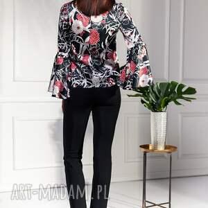 Pawel Kuzik bluzki: koszula