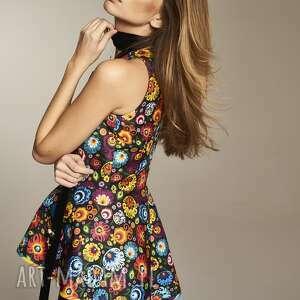 niepowtarzalne bluzki bluzkawkwiaty bluzka danuta 4644