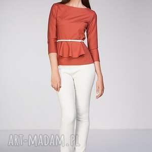 oryginalne bluzki moda bluzka denisa