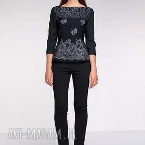 bluzki moda bluzka jane