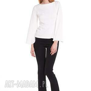 bluzki moda bluzka justyna