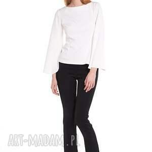 ręcznie zrobione bluzki moda bluzka justyna