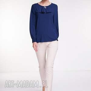 unikatowe bluzki moda bluzka milagros