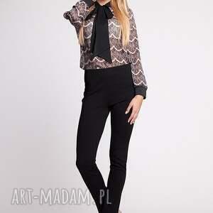 ręcznie wykonane bluzki moda bluzka na zamówienie