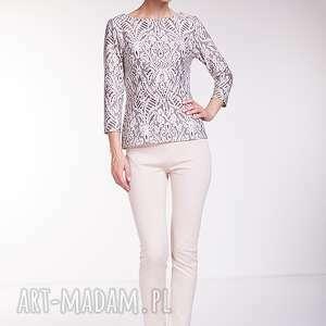 bluzki moda bluzka ramira