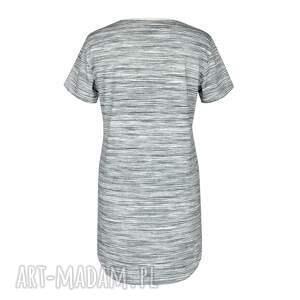bluzki bluzka semplice mescolare