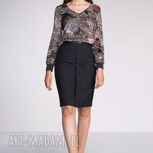 bluzki moda bluzka shirley