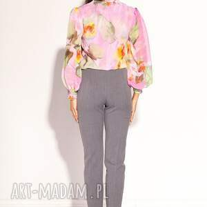 eleganckie bluzki koszula bluzka vera