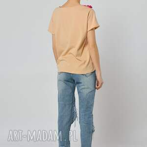 757aa258875ac2 bluzki - dzika różna bluzka - milita nikonorov