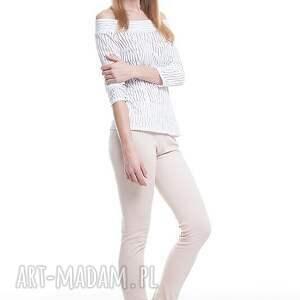bluzki bluzka sabat