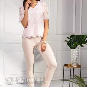 bluzki bluzka camilla