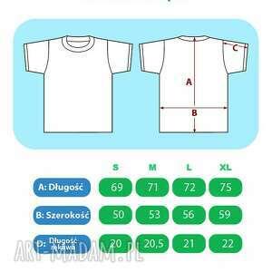 bluzki prezent koszulki dla par mój mąż