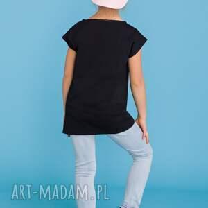 oryginalne bluzki letnia bluzeczka dla dziewczynki