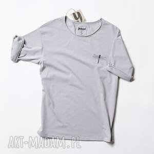 urokliwe bluzki tshirt mini ważka koszulka oversize