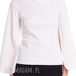 ręcznie zrobione bluzki bluzka justyna