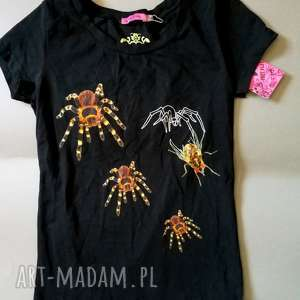 Ruda Klara bluzki: t shirt
