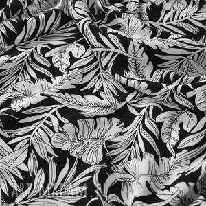 De La Fotta ręcznie wykonane bluzki lekka doskonałe uzupełnienie kobiecej garderoby. noś