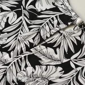De La Fotta bluzki elegancka