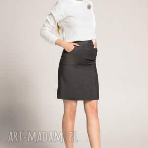 hand-made bluzy elegancka-bluza biała bluza white wild