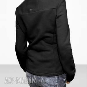 bluzy casual bien fashion nowoczesna bluza