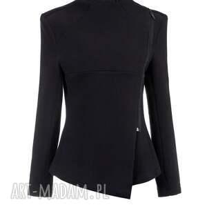 casual bluzy bien fashion nowoczesna bluza