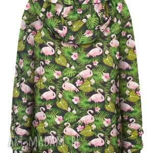 wyjątkowe bluzy kangurka wiosenna obszerna bluza