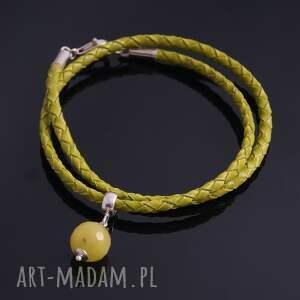 bransoletki biżuteria agrest, bransoletka