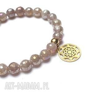 złote kamień alloys collection /sun