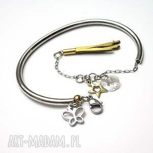 stal alloys collection /chain it/ vol