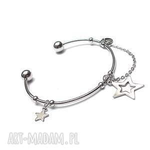 szlachetna alloys collection - star