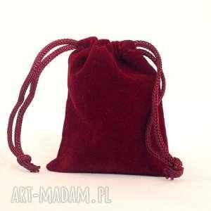 czerwone bransoletki bransoletka biedronki