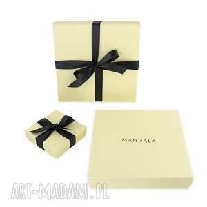 eleganckie bransoletki bransoletka-ceramika bransoleta - fuksja