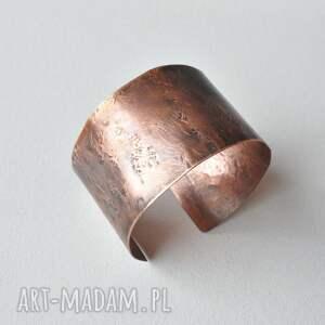 kuta bransoletka bangla wykonana ręcznie z kutej