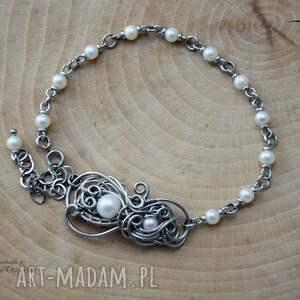 Agata Rozanska perla
