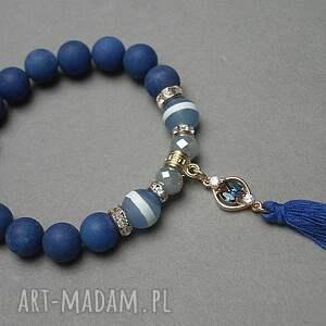 niebieskie jadeit chabry vol. 11 /08 -01 -19/