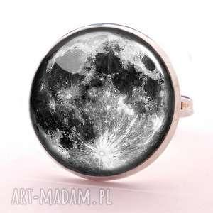 bransoletki pełnia fazy księżyca - bransoletka