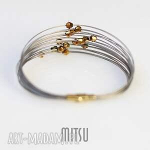 złote gold fever