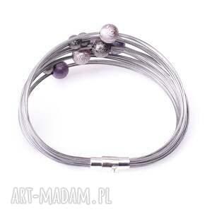 industrial violet bold