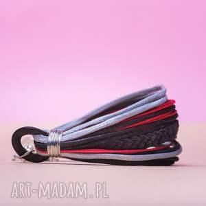 eleganckie sznurkowa whw mini mess - fast ferrari