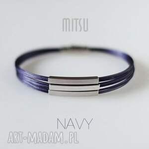 Navy ranatowa
