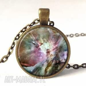 bransoletki nebula orion - bransoletka