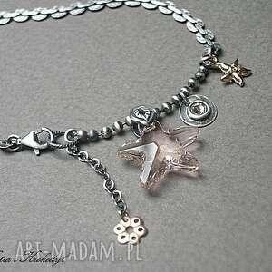 niepowtarzalne rozgwiazda starfish