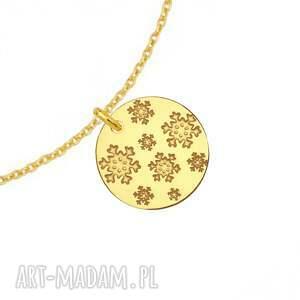 bransoletka złota z grawerowanymi
