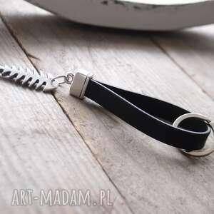 hand-made breloki brelok-do-kluczy brelok do kluczy