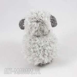 wernika breloki: owca