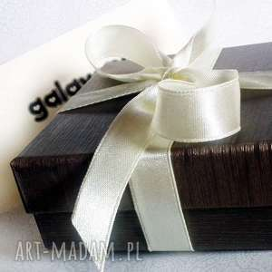 ręcznie zrobione broszki mandale broszka mandala kolorowa- piękna